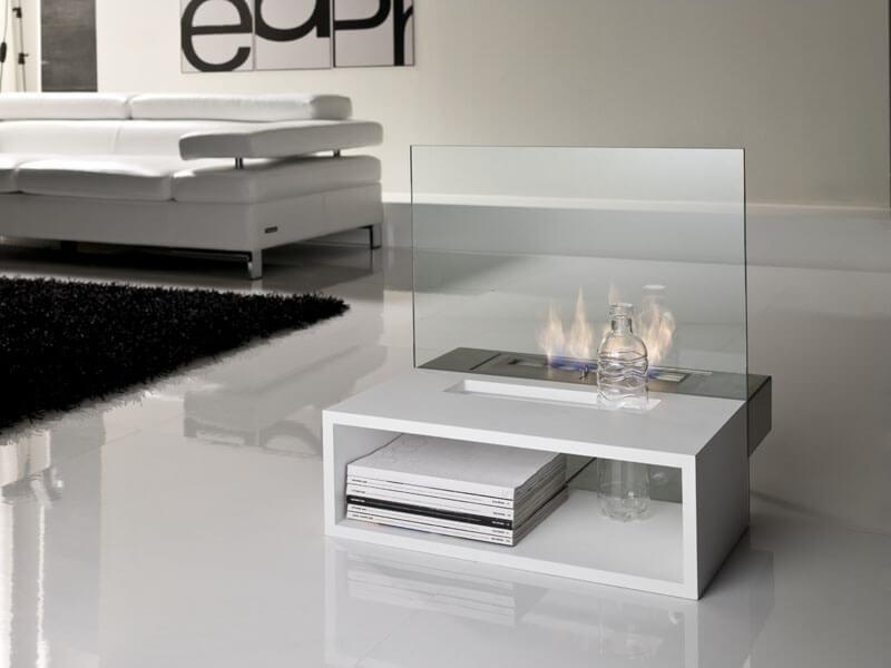 Tavolini Da Salotto Reflex.Reflex